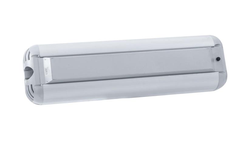 Светодиодный уличный светильник ДКУ 07-260-50-Ш/Г75/Г65/К30