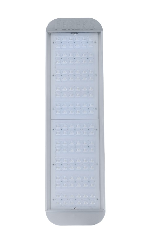 Светильник взрывозащищенный Ex-ДКУ 04-260-50-Д120