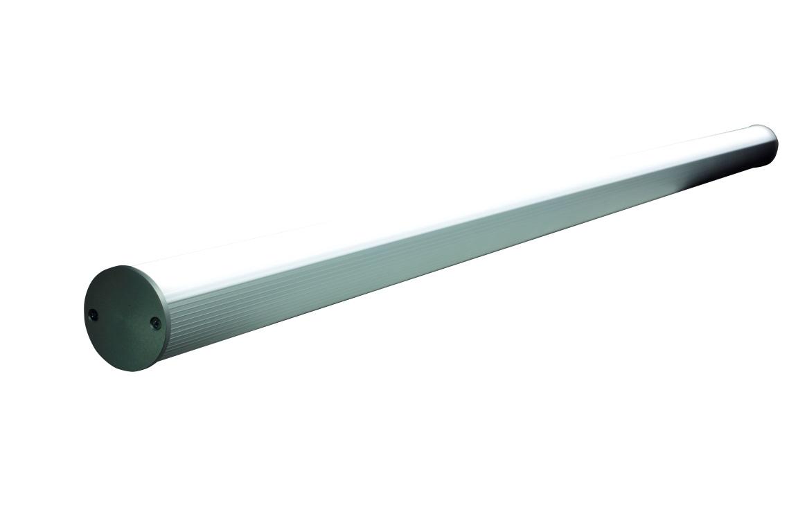 Линейный светодиодный светильник ДСБ 01-35-50-Д