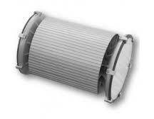 Архитектурный светодиодный светильник ДБУ 01-70-50-Г60/К40/К15