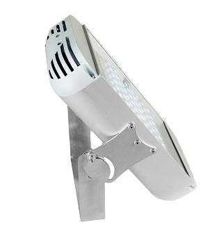 Светодиодный прожектор ДПП 07-78-50-Д120