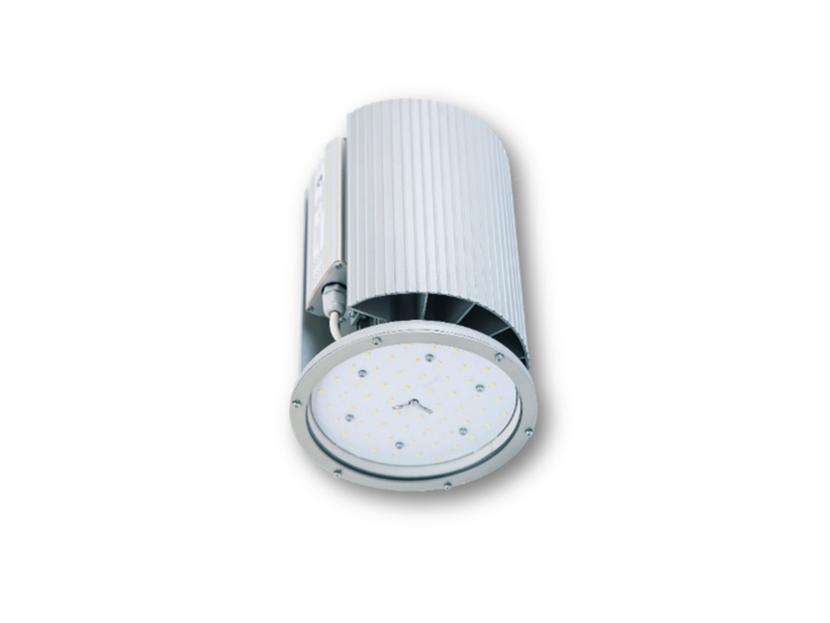 Светодиодный промышленный светильник ДСП 07-70-50-Д120