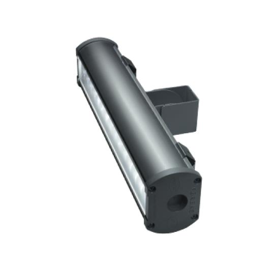 Универсальный низковольтный светильник ДСО 05-12-50-Д (36V)