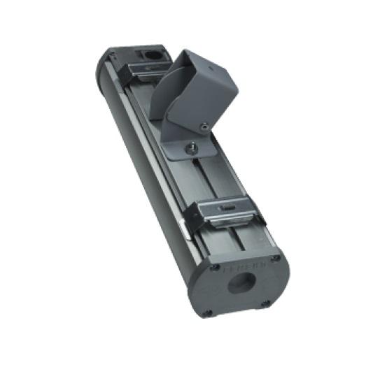 Универсальный низковольтный светильник ДСО 05-12-50-Д (12V/24V)