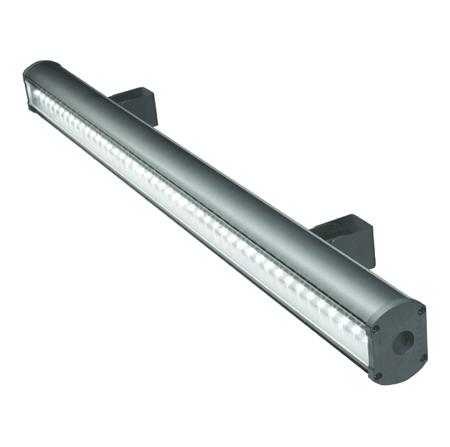 Универсальный низковольтный светильник ДСО 05-24-50-Д (12V/24V)