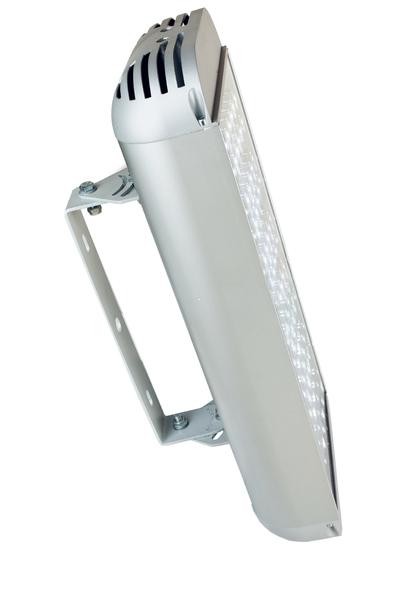 Светодиодный прожектор ДПП 11-156-50-Д120