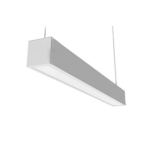 Линейный светодиодный светильник Крым 32.2540.18 0,5
