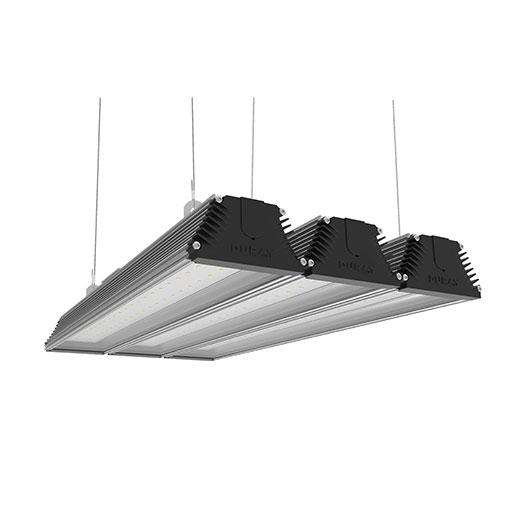 Светильник светодиодный промышленный Енисей 144.40950.264