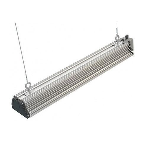 Светильник светодиодный промышленный Енисей 40.11370.74