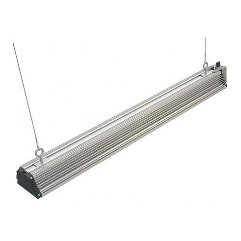 Светильник светодиодный промышленный Енисей 64.18200.120