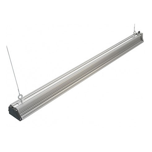 Светильник светодиодный промышленный Енисей 80.22740.148