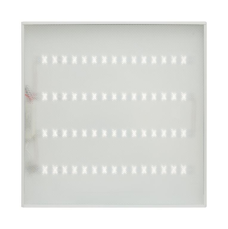 Офисный светодиодный светильник LedNik ARM 24