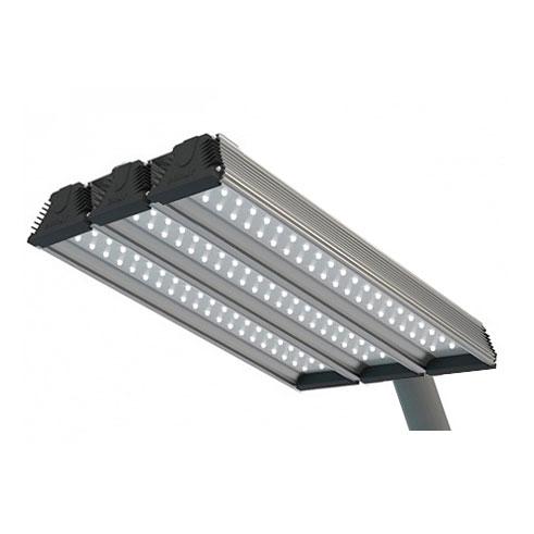 Светодиодный уличный светильник Эльбрус 120.34110.222