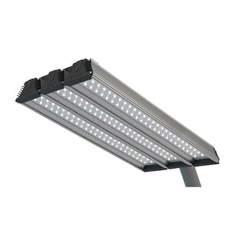 Светодиодный уличный светильник Эльбрус 144.40950.264