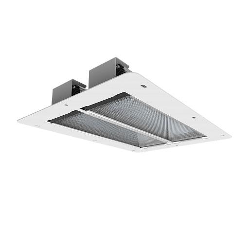 Светодиодный АЗС светильник Эльбрус 32.9100.60 АЗС