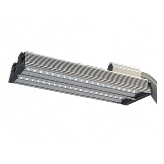 Светодиодный уличный светильник Эльбрус 80.22740.148