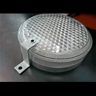 Светодиодный светильник ЖКХ ЛУЧ-220-С 34