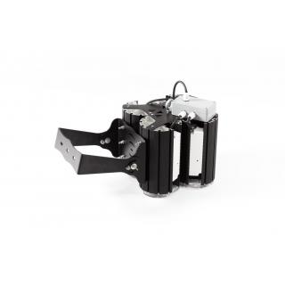 Светильник светодиодный взрывозащищенный X-RAY Lira 200 Ex