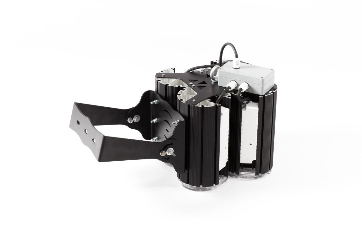 Прожектор светодиодный X-RAY Lira 200 (CП-50)