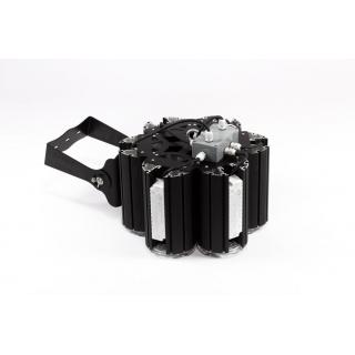 Светильник светодиодный взрывозащищенный X-RAY Lira 300 Ex