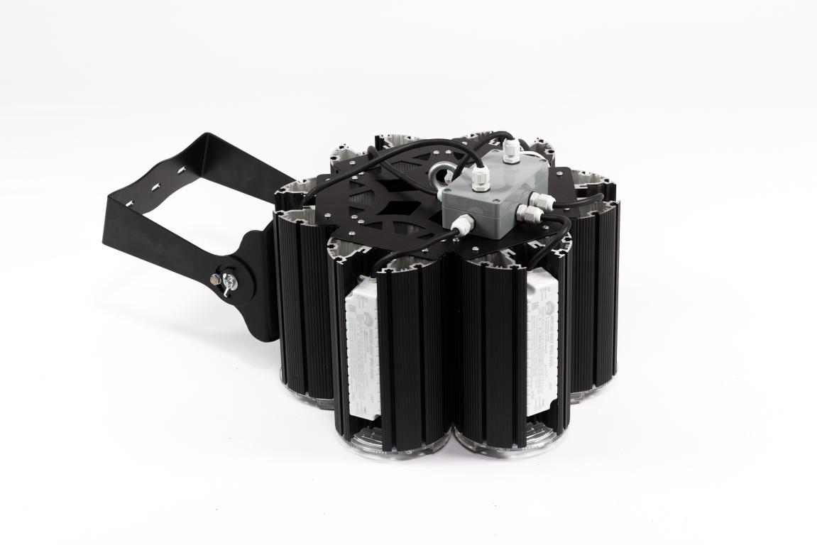 Прожектор светодиодный X-RAY Lira 300 (CП-50)