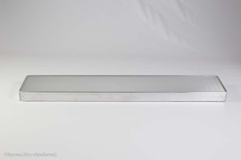 Промышленный светодиодный светильник NT-BOX Long 38 (СП-0.4)