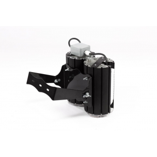 Светильник светодиодный взрывозащищенный X-RAY Lira 100 Ex