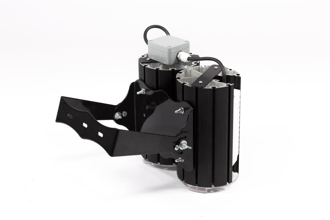 Прожектор светодиодный X-RAY Lira 100 (CП-50)