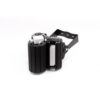 Светильник светодиодный взрывозащищенный X-RAY Lira 150 Ex