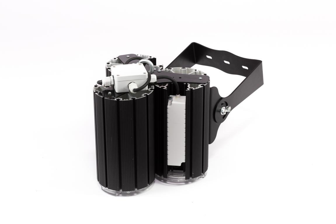 Прожектор светодиодный X-RAY Lira 150 (CП-50)