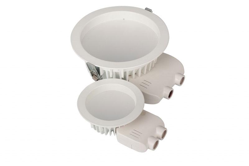Светодиодный светильник CID-M18
