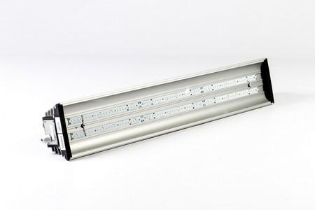 Прожектор светодиодный NT-LIRA 165 Л (СП-15)