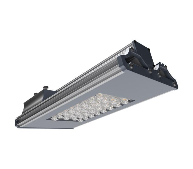 Светодиодный светильник LedNik RSD 50 DK 50/310
