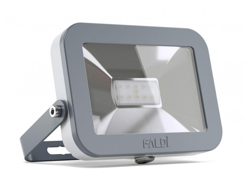 Светодиодный светильник HELIOS-10