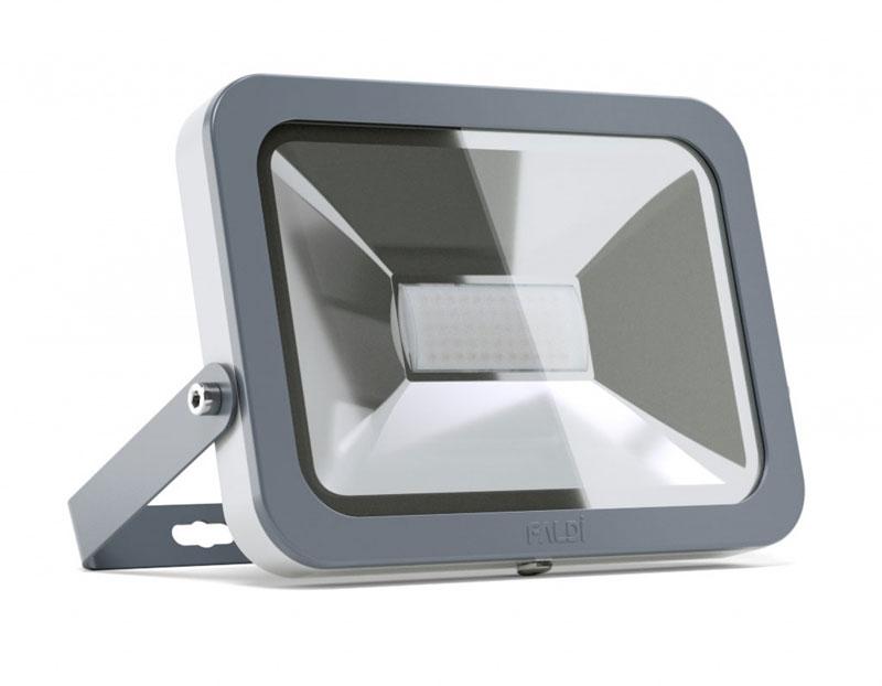 Светодиодный светильник HELIOS-25