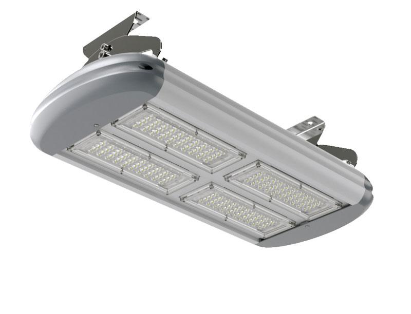 Светодиодный светильник HERMES 150