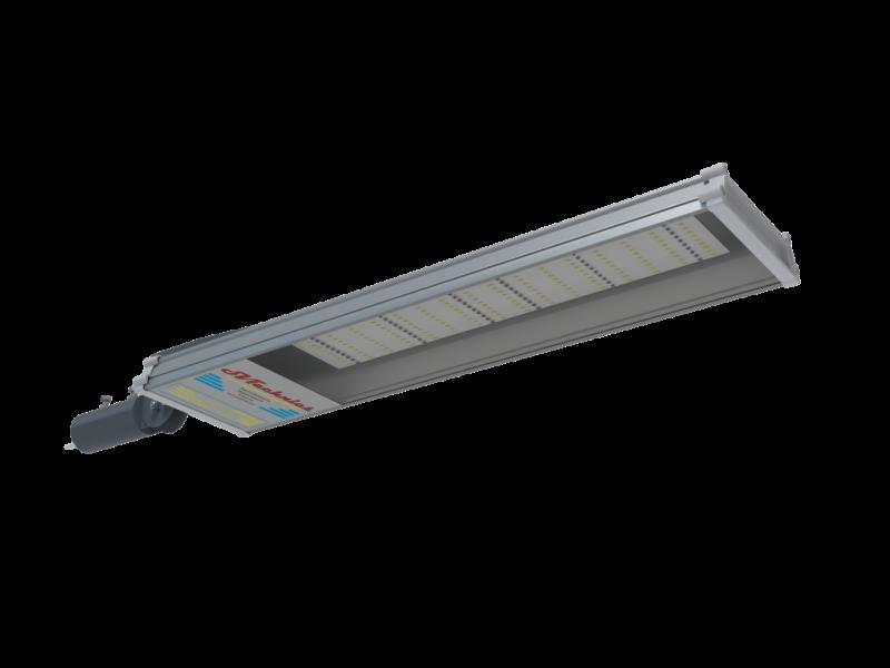 Светодиодный светильник SV-GMS-60