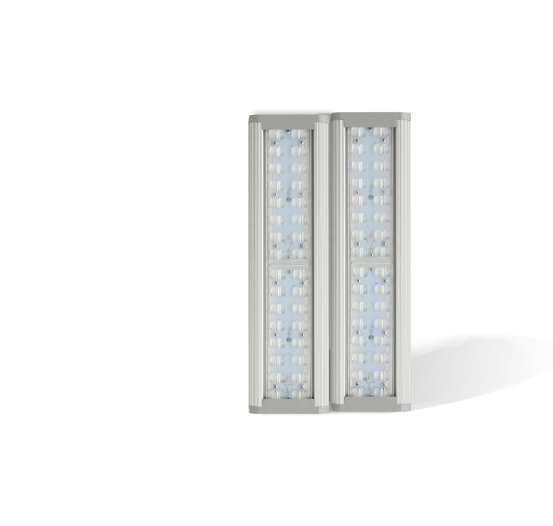 Универсальный светодиодный светильник LedNik C LITE 150