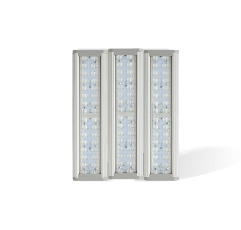 Универсальный светодиодный светильник LedNik C LITE 180
