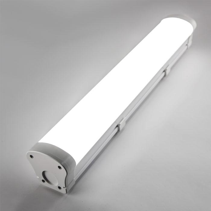 Светодиодный промышленный светильник LGT-Prom-AirTube-30