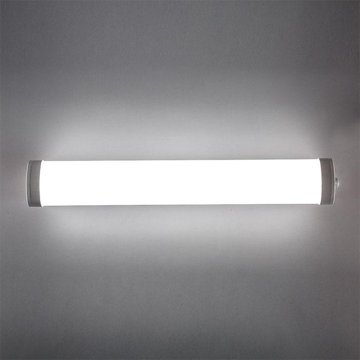 Светодиодный промышленный светильник LGT-Prom-AirTube-20