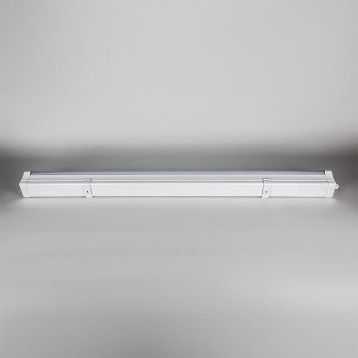 Светодиодный аварийный светильник LGT-Prom-AirTube-35-Em
