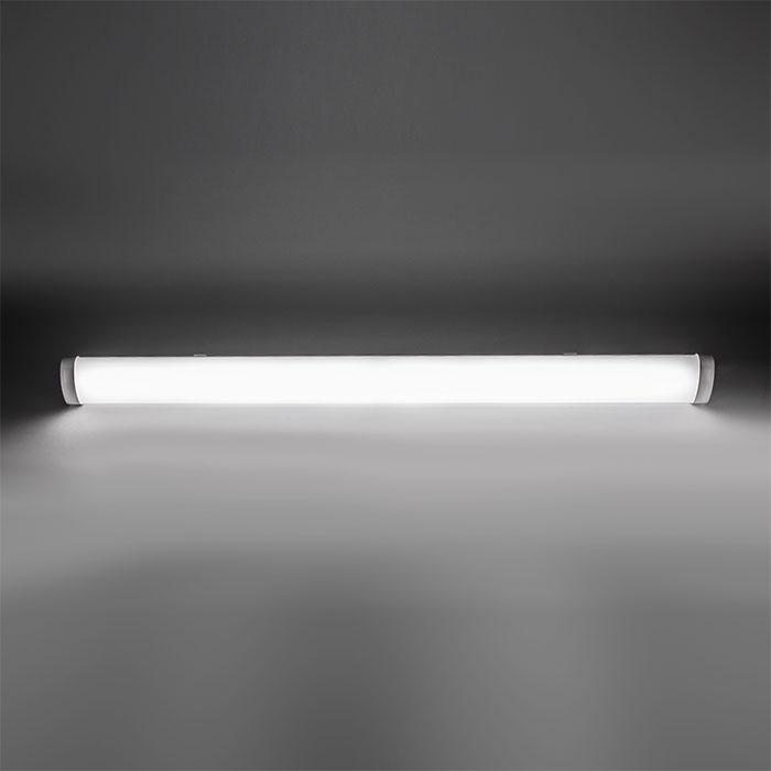 Светодиодный промышленный светильник LGT-Prom-AirTube-45