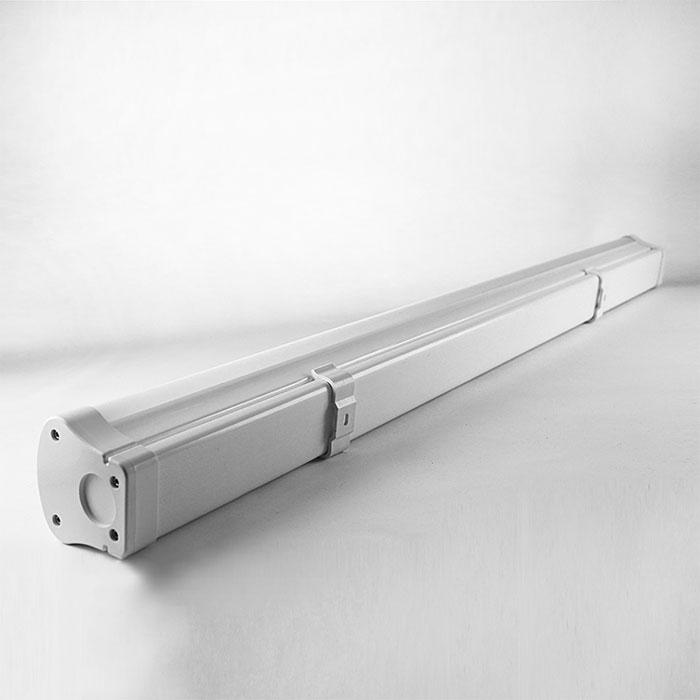 Светодиодный аварийный светильник LGT-Retail-AirTube-50-Em