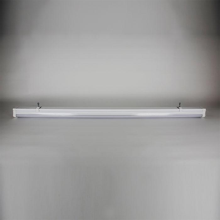 Светодиодный промышленный светильник LGT-Prom-AirTube-50
