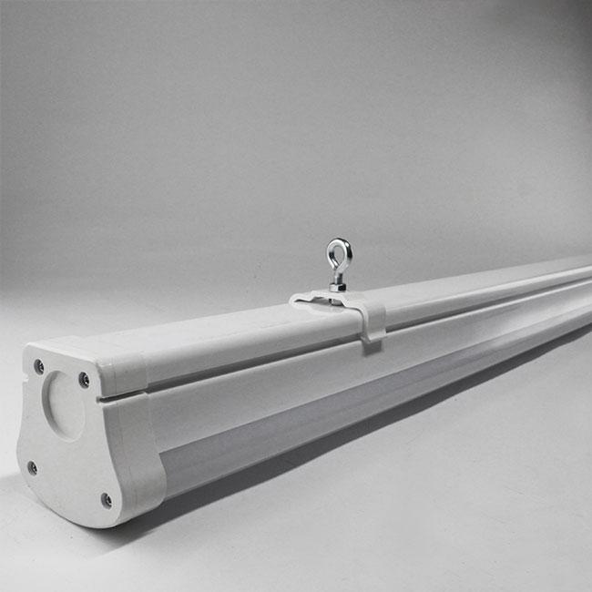 Светодиодный светильник LGT-Retail-AirTube-35
