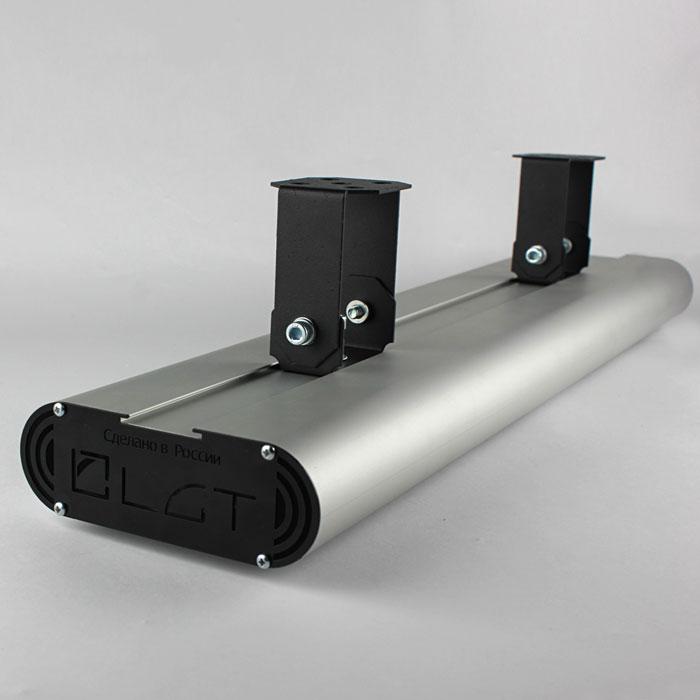 Светодиодный промышленный светильник LGT-Prom-Sirius-100