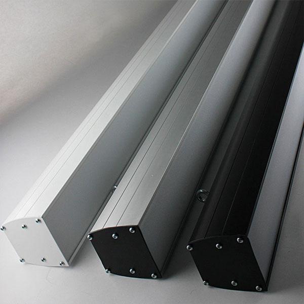 Светодиодный светильник LGT-Retail-Line-50-White