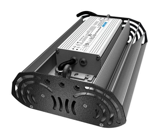 Светодиодный промышленный светильник LGT-Sklad-Orion-ML-50