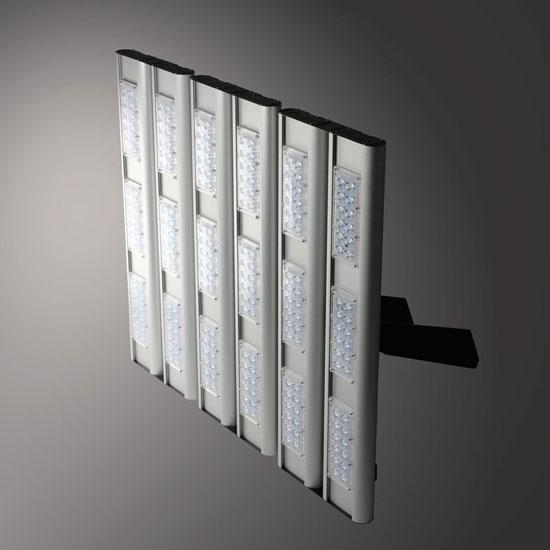 Светодиодный уличный светильник LGT-Street-Solar-900